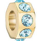 modular woman jewellery Morellato Drops SCZ379