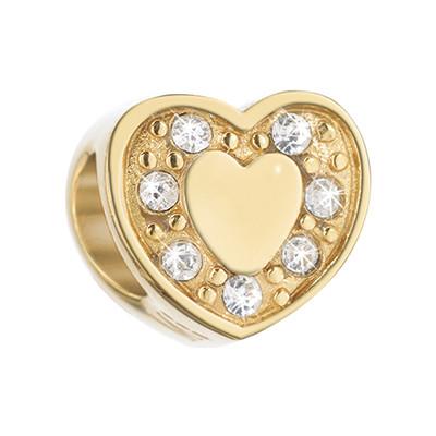 modular woman jewellery Morellato Drops SCZ381