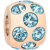 modular woman jewellery Morellato Drops SCZ384