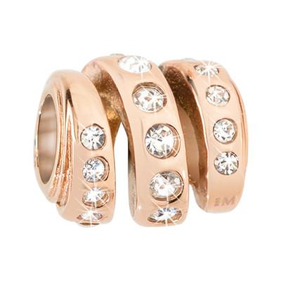 modular woman jewellery Morellato Drops SCZ388