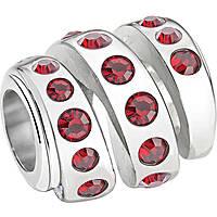 modular woman jewellery Morellato Drops SCZ409