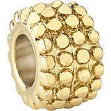 modular woman jewellery Morellato Drops SCZ415