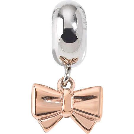 modular woman jewellery Morellato Drops SCZ418