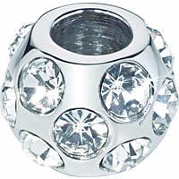 modular woman jewellery Morellato Drops SCZ42
