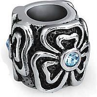 modular woman jewellery Morellato Drops SCZ51