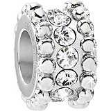 modular woman jewellery Morellato Drops SCZ705