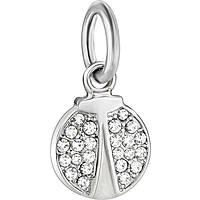 modular woman jewellery Morellato Drops SCZ706