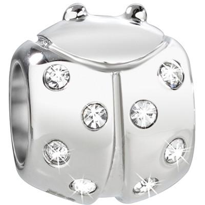 modular woman jewellery Morellato Drops SCZ707