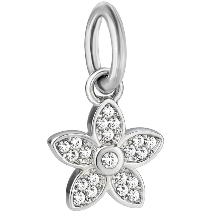 modular woman jewellery Morellato Drops SCZ712
