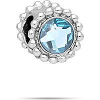 modular woman jewellery Morellato Drops SCZ771