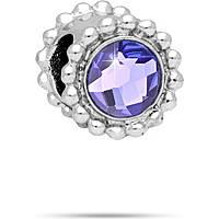 modular woman jewellery Morellato Drops SCZ774