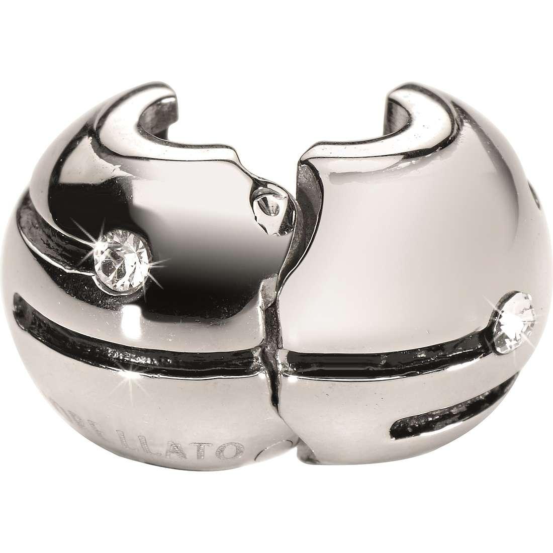 modular woman jewellery Morellato Drops SCZA2