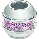 modular woman jewellery Morellato Drops SCZA8