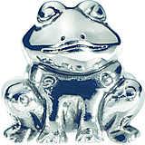 modular woman jewellery Morellato Drops SCZE0