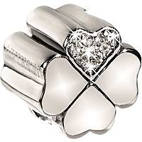 modular woman jewellery Morellato Drops SCZF5