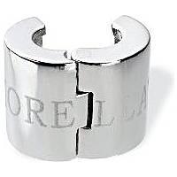 modular woman jewellery Morellato Drops SCZG6