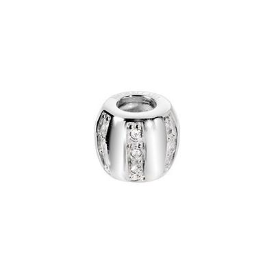 modular woman jewellery Morellato Drops SCZJ4