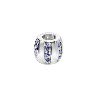 modular woman jewellery Morellato Drops SCZJ6