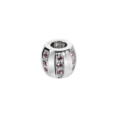 modular woman jewellery Morellato Drops SCZJ7