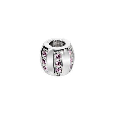 modular woman jewellery Morellato Drops SCZJ8