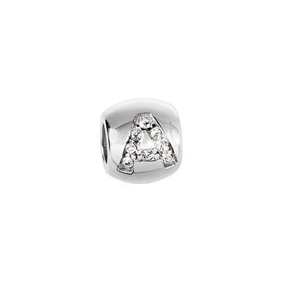 modular woman jewellery Morellato Drops SCZJ9