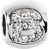 modular woman jewellery Morellato Drops SCZK0