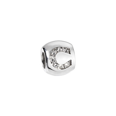 modular woman jewellery Morellato Drops SCZK1