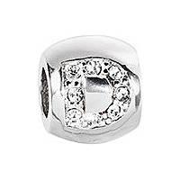 modular woman jewellery Morellato Drops SCZK2