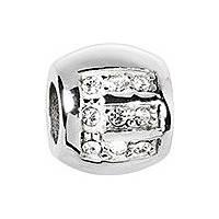 modular woman jewellery Morellato Drops SCZK3