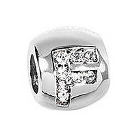 modular woman jewellery Morellato Drops SCZK4