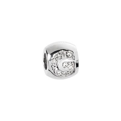 modular woman jewellery Morellato Drops SCZK5