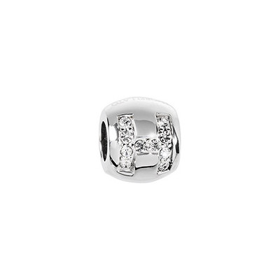modular woman jewellery Morellato Drops SCZK6