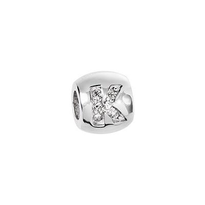 modular woman jewellery Morellato Drops SCZK9