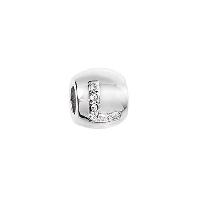 modular woman jewellery Morellato Drops SCZL0