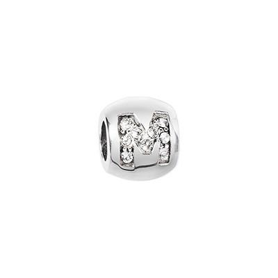 modular woman jewellery Morellato Drops SCZL1