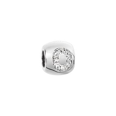 modular woman jewellery Morellato Drops SCZL3