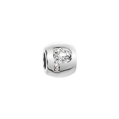 modular woman jewellery Morellato Drops SCZL4