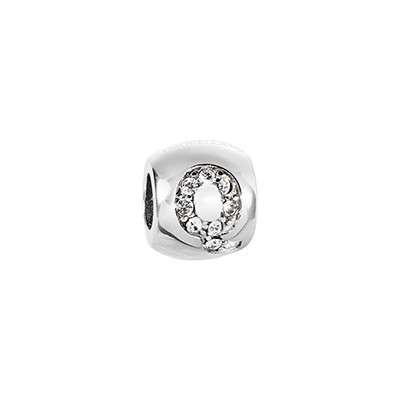 modular woman jewellery Morellato Drops SCZL5