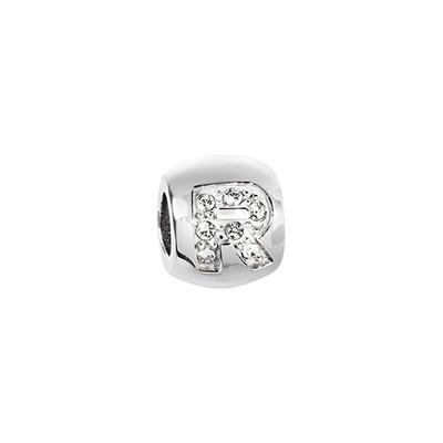 modular woman jewellery Morellato Drops SCZL6