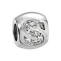 modular woman jewellery Morellato Drops SCZL7