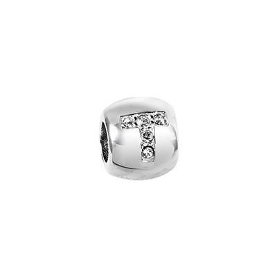 modular woman jewellery Morellato Drops SCZL8