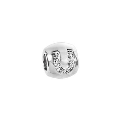 modular woman jewellery Morellato Drops SCZL9
