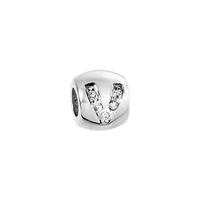 modular woman jewellery Morellato Drops SCZM0
