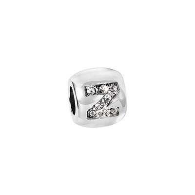 modular woman jewellery Morellato Drops SCZM4