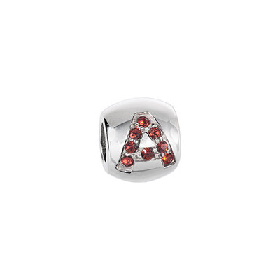 modular woman jewellery Morellato Drops SCZM5