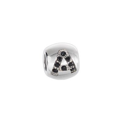 modular woman jewellery Morellato Drops SCZM6