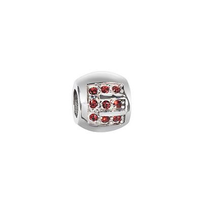 modular woman jewellery Morellato Drops SCZM7