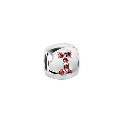 modular woman jewellery Morellato Drops SCZM9