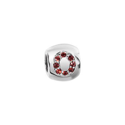 modular woman jewellery Morellato Drops SCZN1