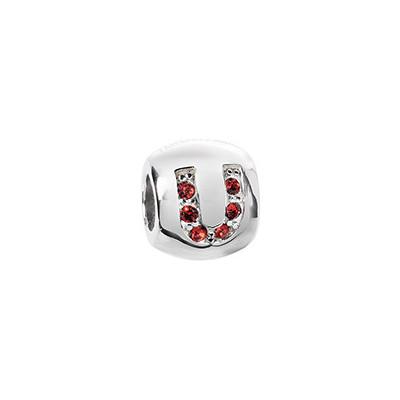 modular woman jewellery Morellato Drops SCZN3